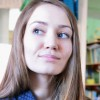 София Баженова