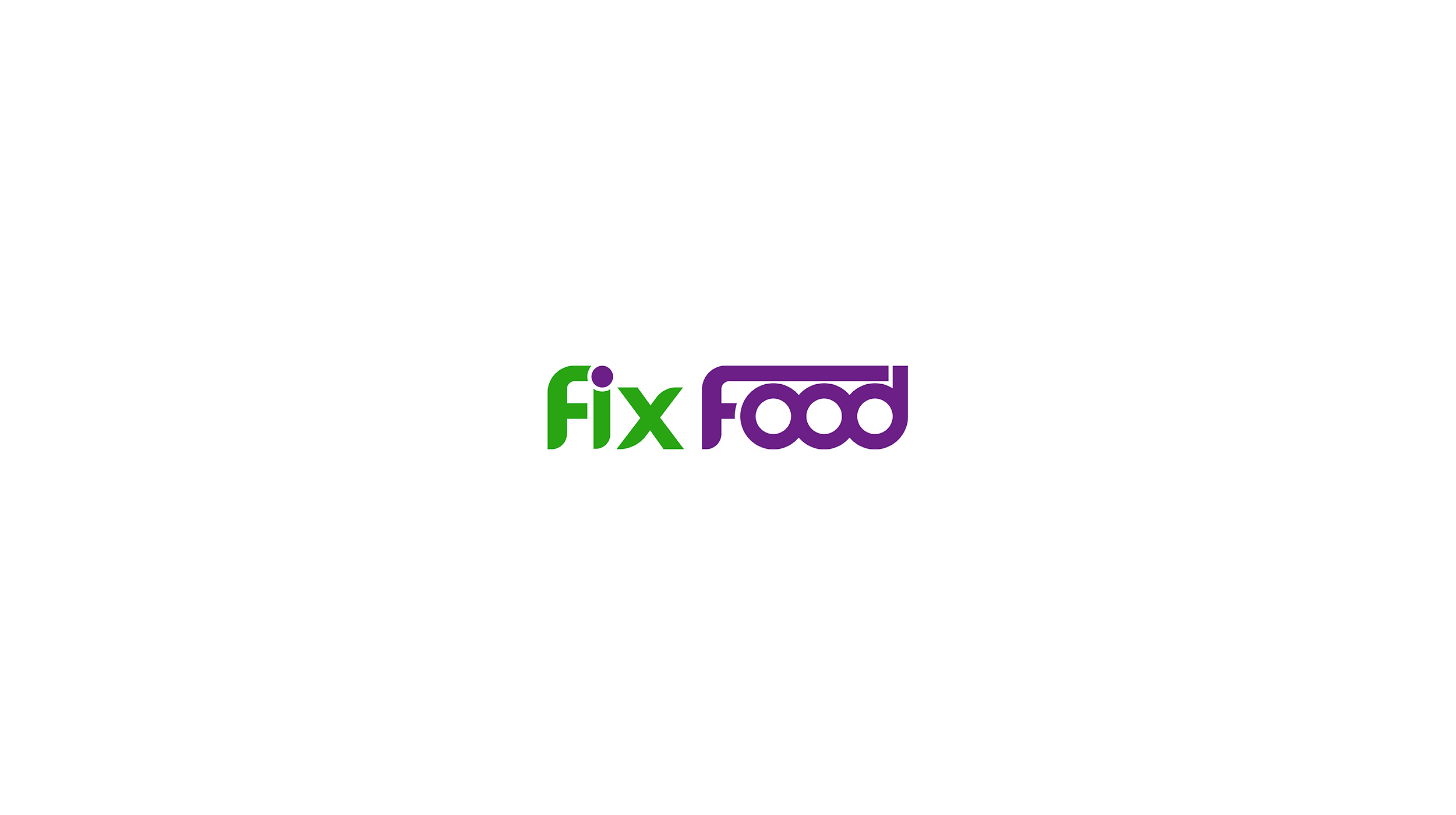 Логотип для доставки еды фото f_9845ec3e2815acca.jpg