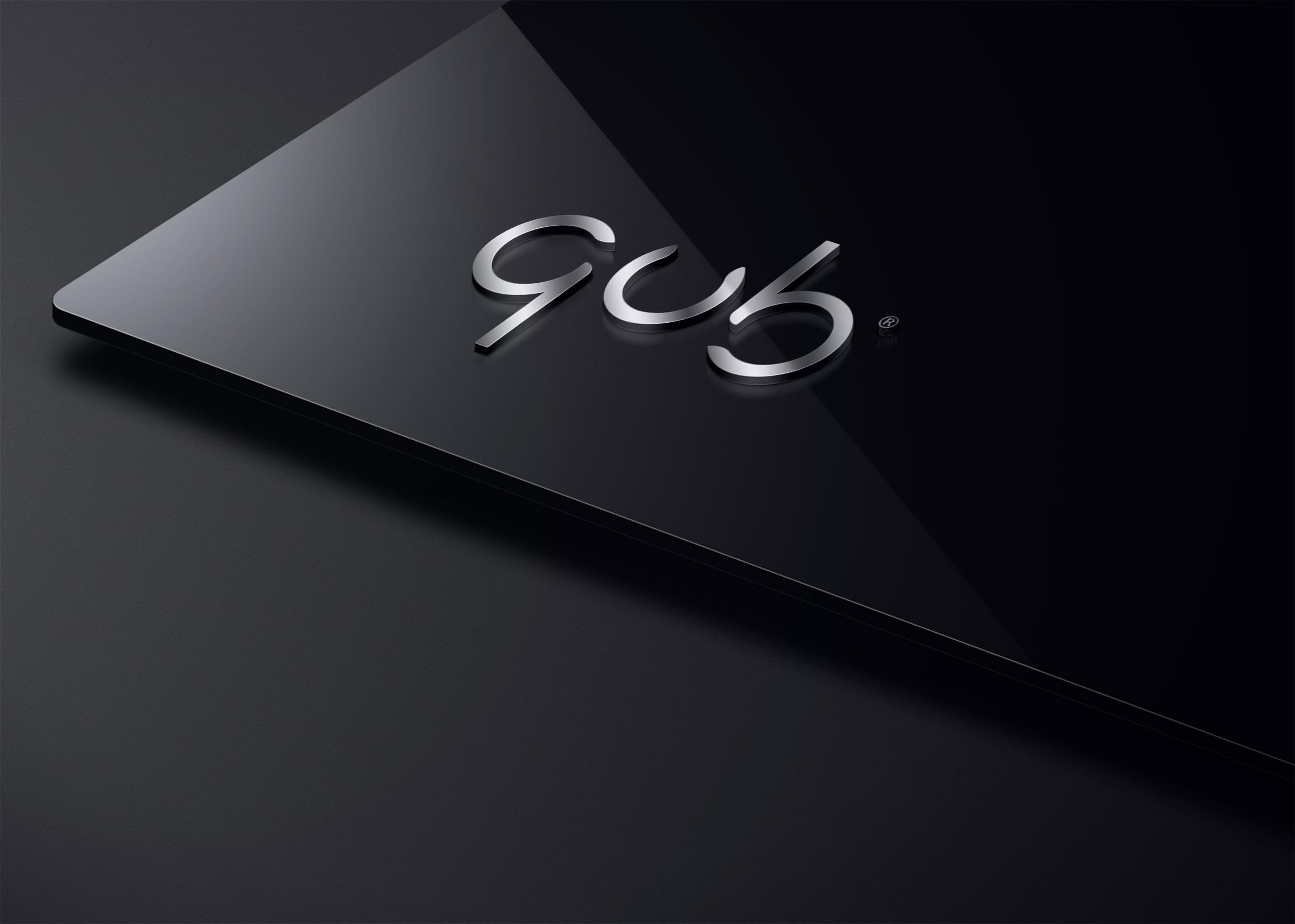 Разработка логотипа и фирменного стиля для ТМ фото f_0305f22e1460563c.jpg