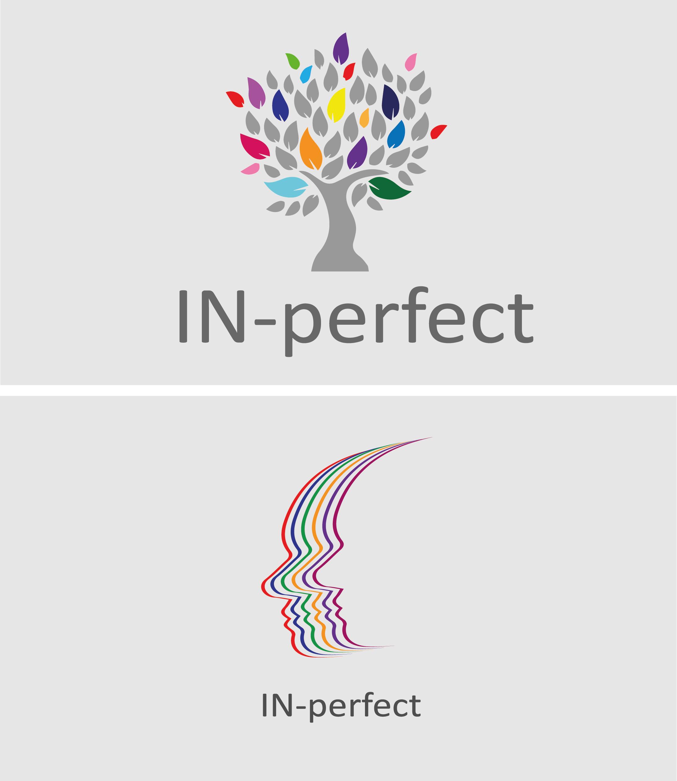 Необходимо доработать логотип In-perfect фото f_0475f25471fa0c96.jpg