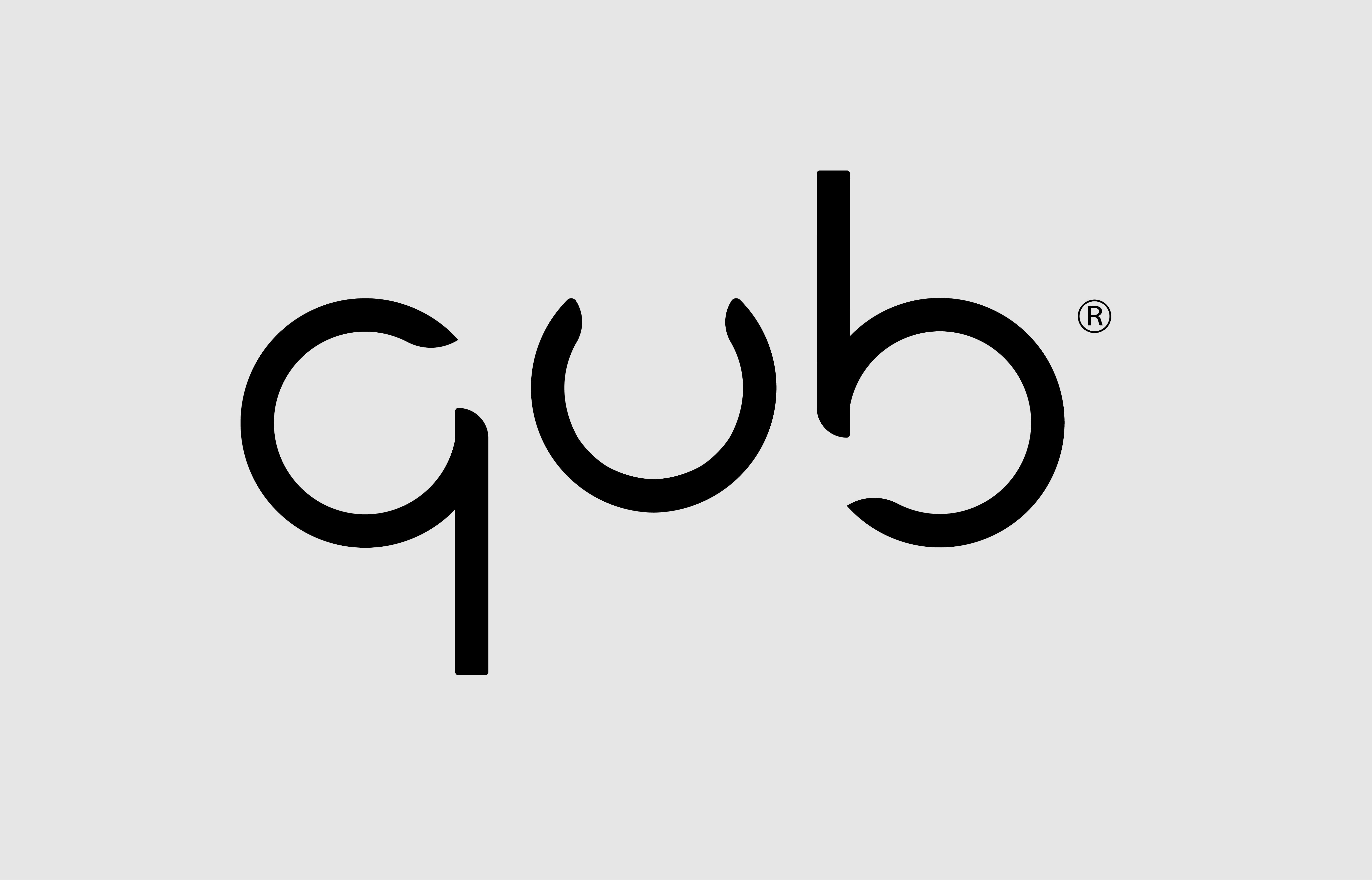 Разработка логотипа и фирменного стиля для ТМ фото f_2045f22eb612703f.jpg