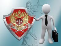 Представительство в Арбитражном суде Волгоградской области