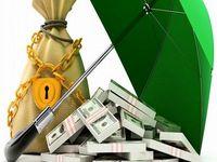 Защита предприятий от финансового террора