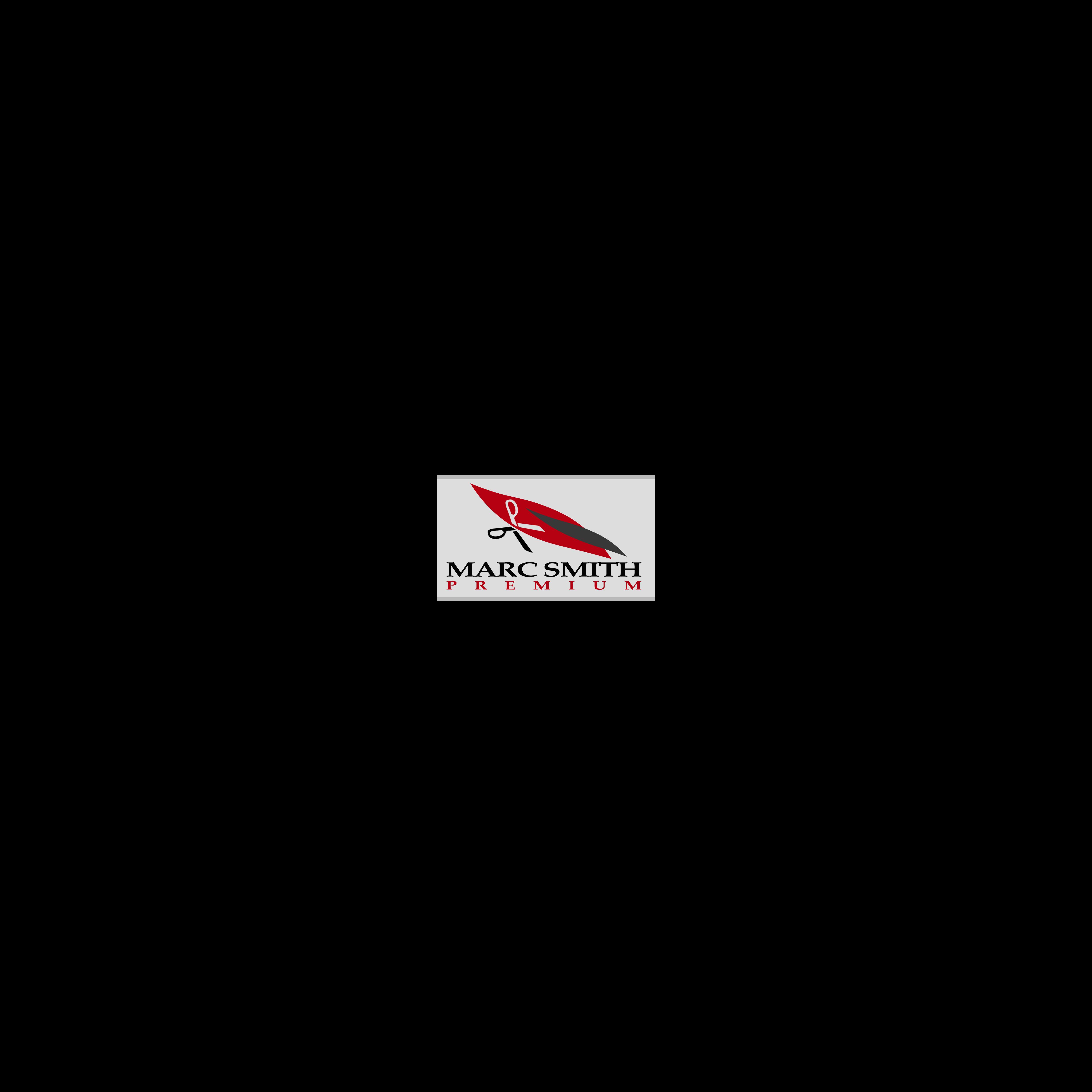 Разработка логотипа для ЛИЧНОГО БРЕНДА.  фото f_2195cffdb1ece773.jpg