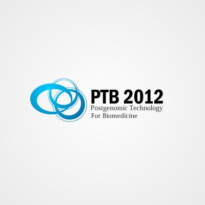 Эмблема и фирменный стиль научной конференции фото f_4f88150f4d36b.png