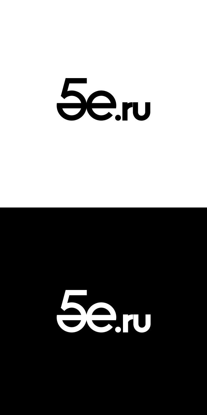 Нарисовать логотип для группы компаний  фото f_1605cdbd8f3dcf57.jpg