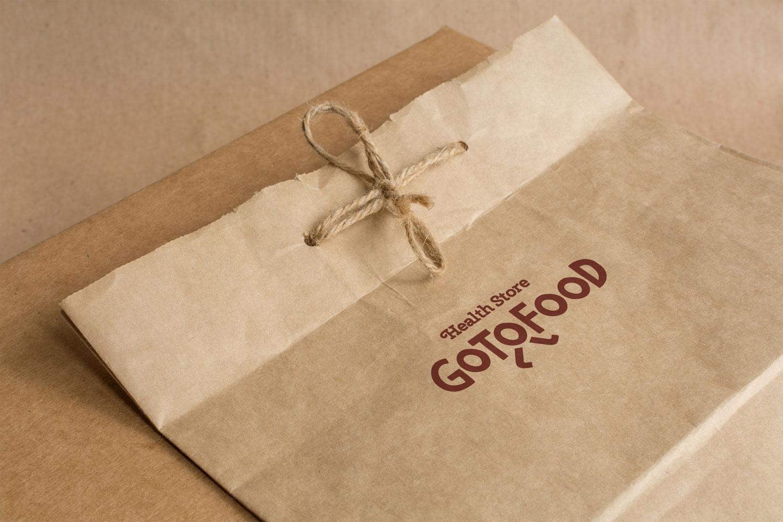 Логотип интернет-магазина здоровой еды фото f_8385cd483c553241.jpg