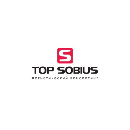 Logo Top Sobius