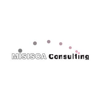 Logo Misisca Consulting
