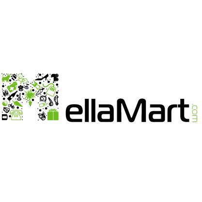 Logo EllaMart