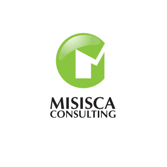 Logo Misisca Consulting (confirmed)