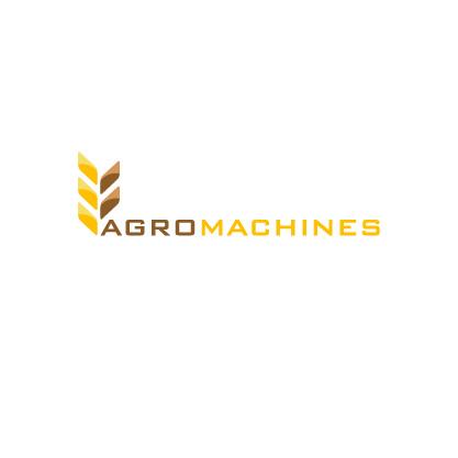 Logo AgroMachines
