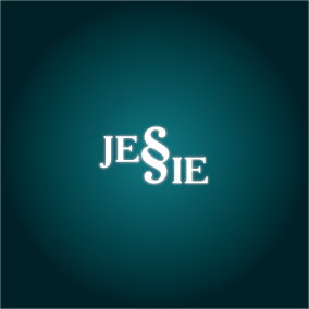 Logo jeSSie