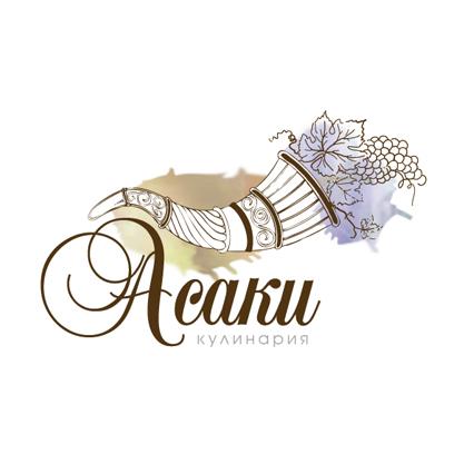 Logo Asaki