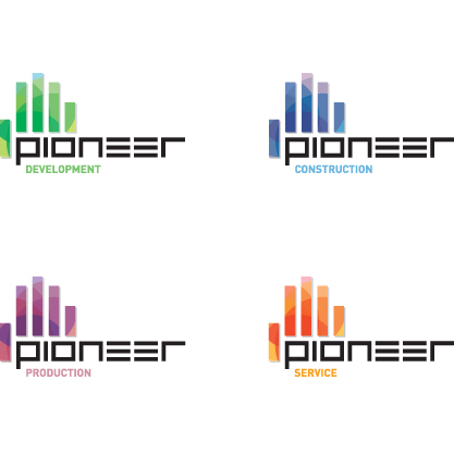 Logo Pioneer_departments