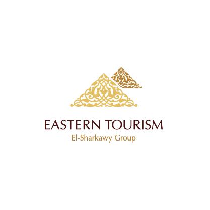 Logo Eastern Tourism