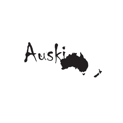 Logo Auski