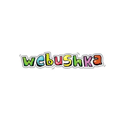 Logo Webushka
