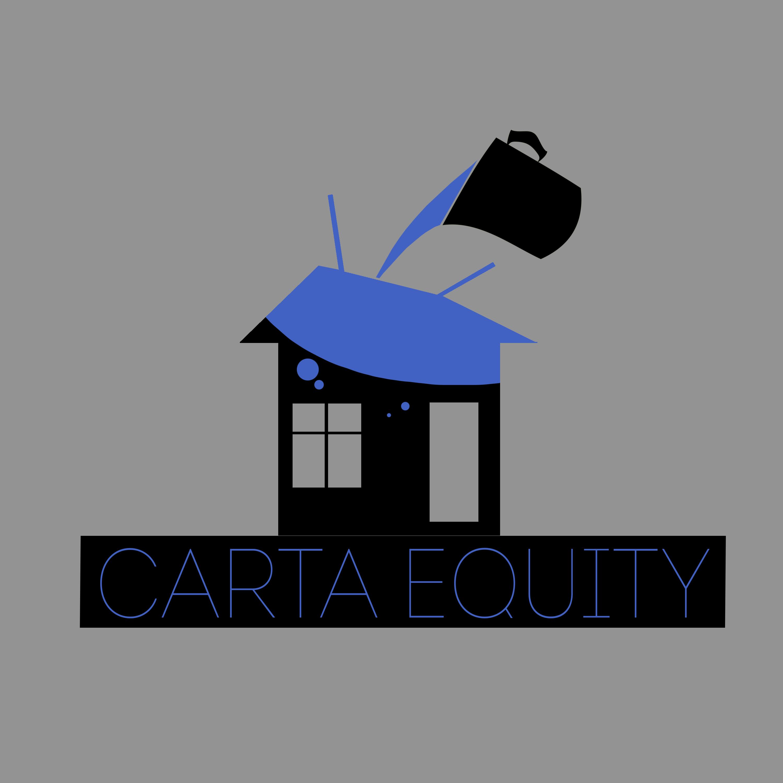 Логотип для компании инвестироваюшей в жилую недвижимость фото f_0335e0f820be17fd.jpg