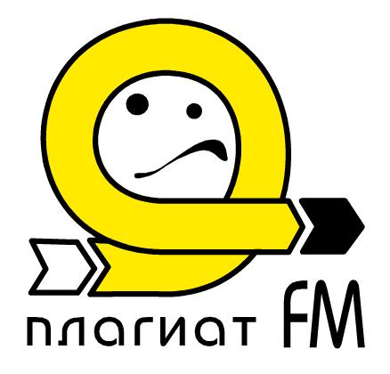 Плагиат FM, мой вариант