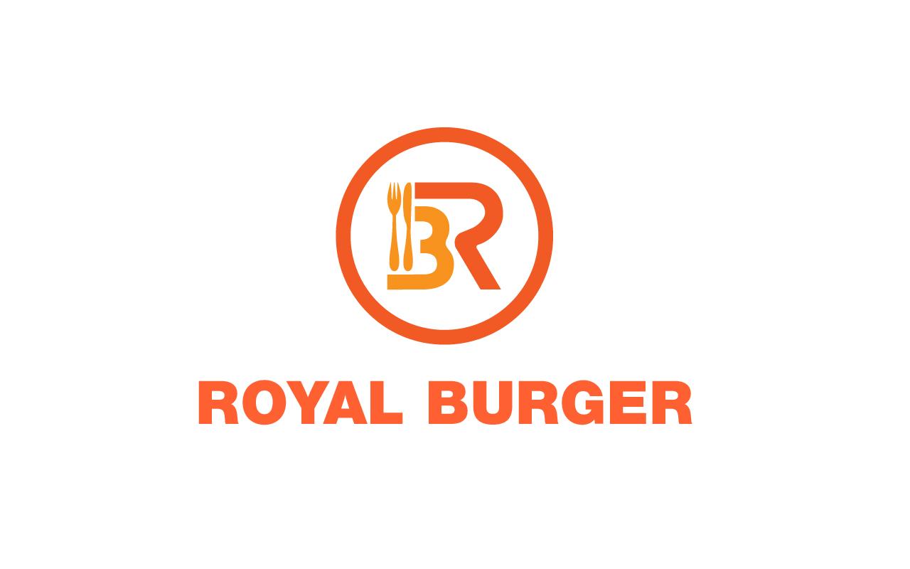 Обновление логотипа фото f_06259b4e2a094d68.jpg