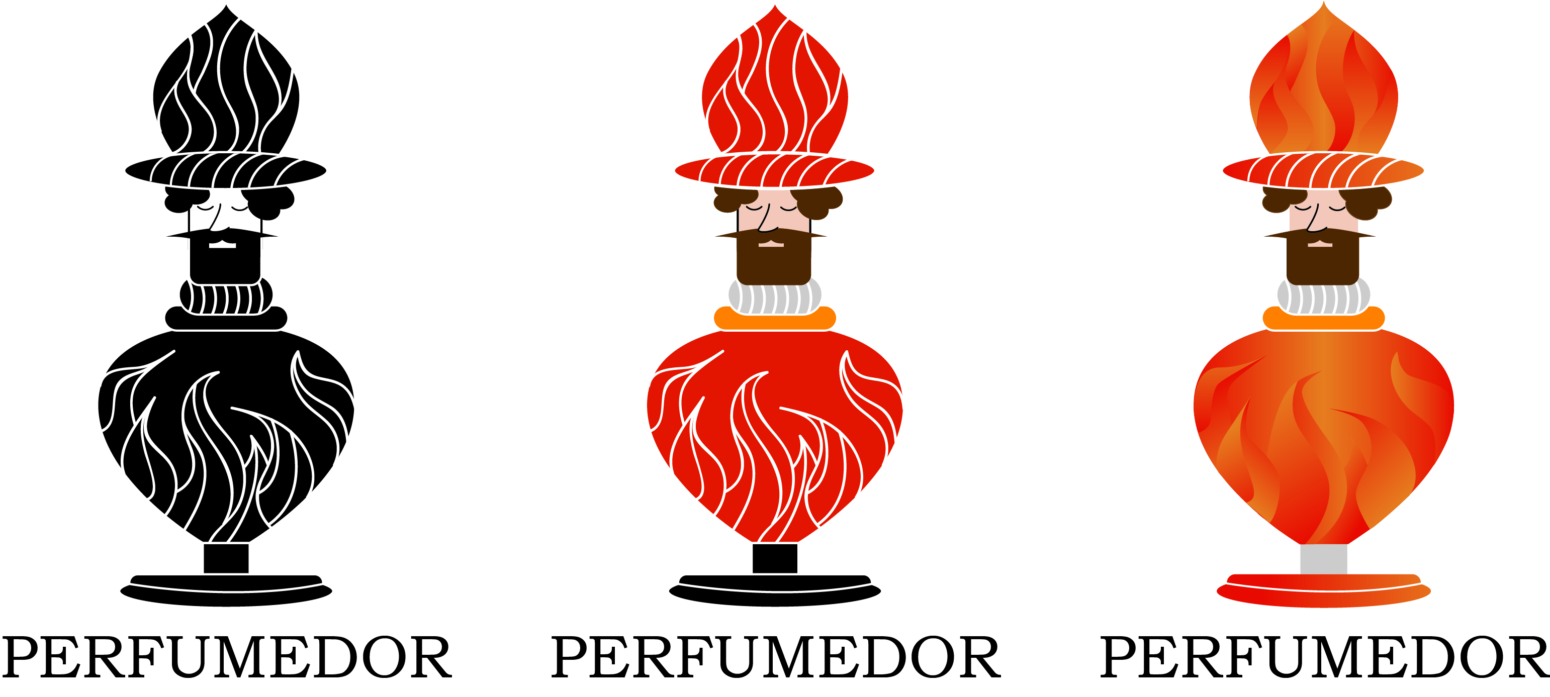 Логотип для интернет-магазина парфюмерии фото f_5635b4a0baf668d4.jpg