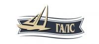 Лого Галс
