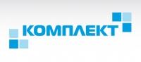 Лого Комплект
