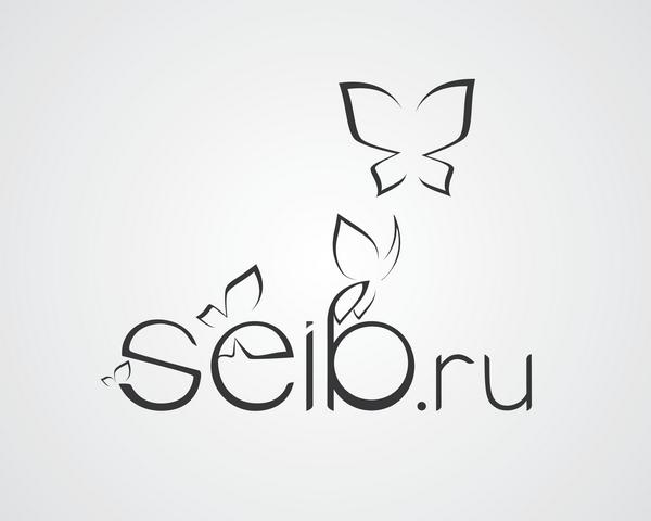 Логотип для инвестиционной компании фото f_8345156c9bfd8d09.png