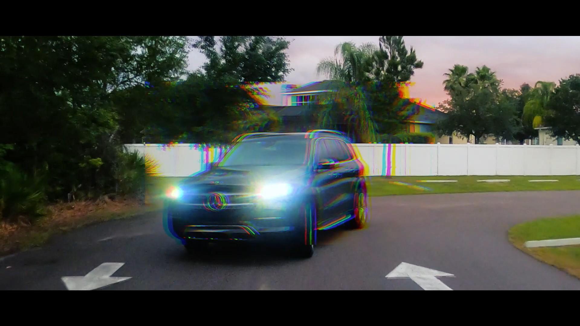 Монтаж видео для YouTube фото f_6325ebeab6ef2176.jpg