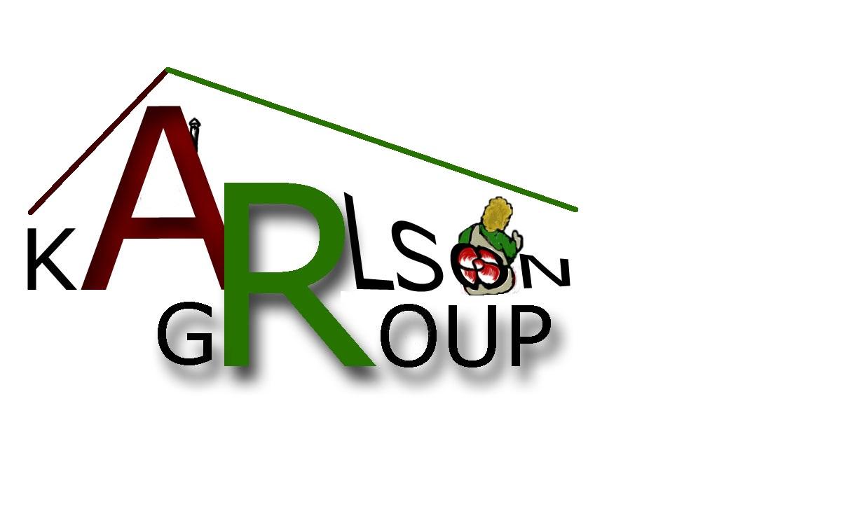 Придумать классный логотип фото f_729598df3fec9567.jpg