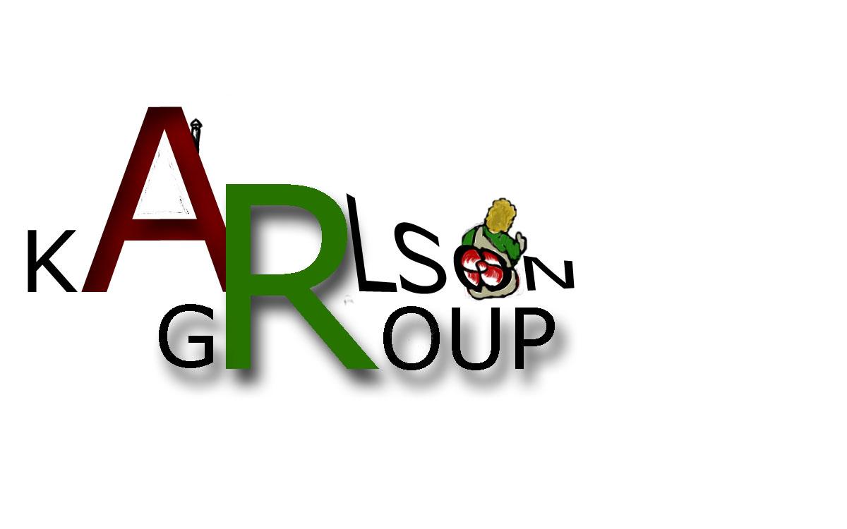 Придумать классный логотип фото f_994598d983bdce54.jpg