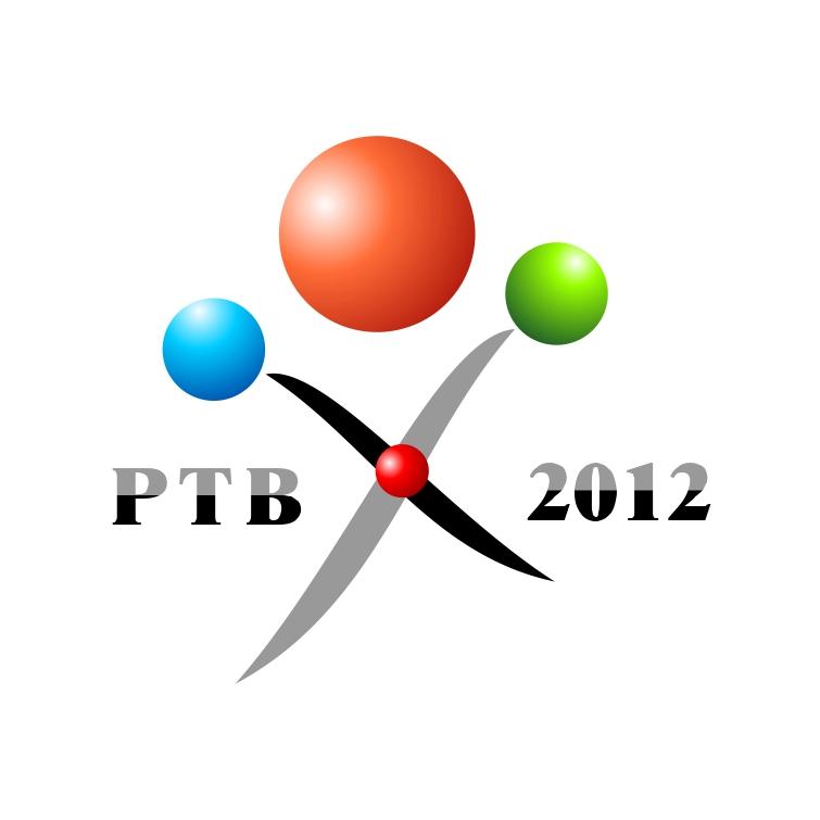 Эмблема и фирменный стиль научной конференции фото f_4f8817fdb0eb5.jpg