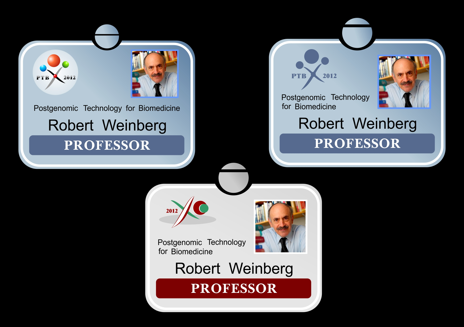 Эмблема и фирменный стиль научной конференции фото f_4f88287319b54.jpg