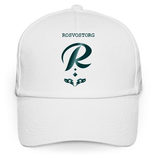 Логотип для компании Росвосторг. Интересные перспективы. фото f_4f88c2fe44280.jpg