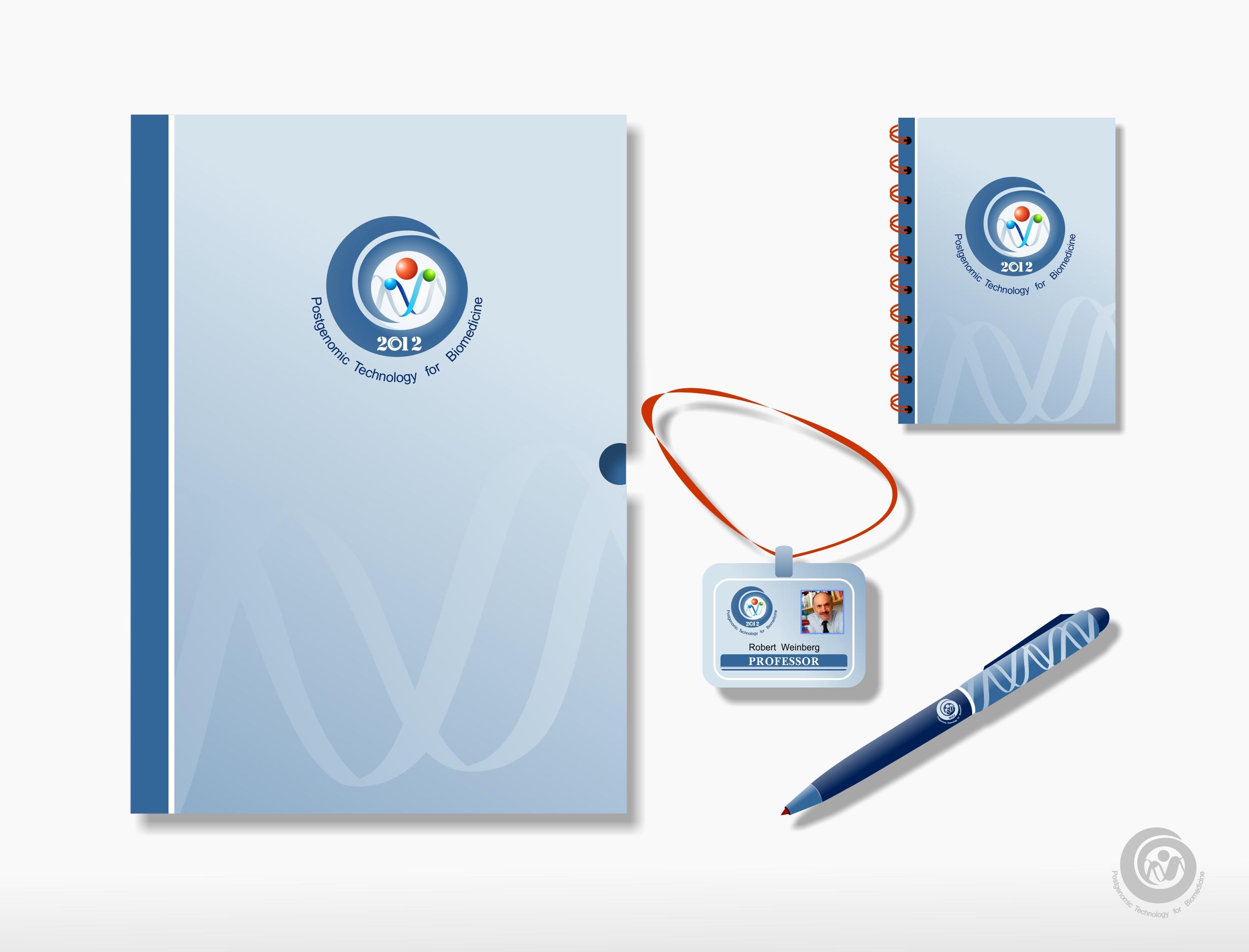 Эмблема и фирменный стиль научной конференции фото f_4f8eee7880615.jpg