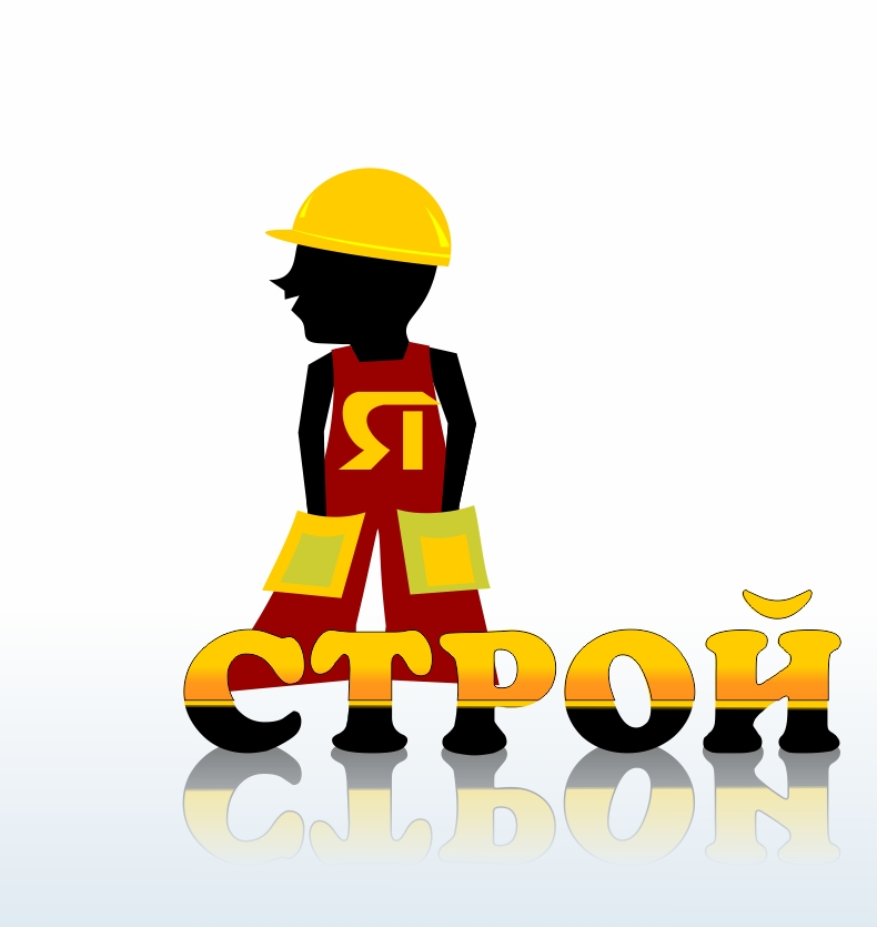 Логотип сайта фото f_4f905185a660d.jpg