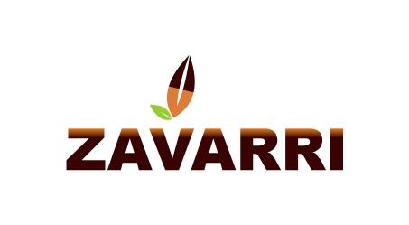 ZAVARRI