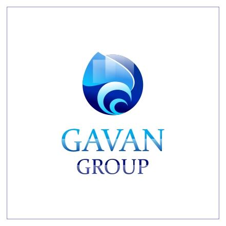 Gavan Group