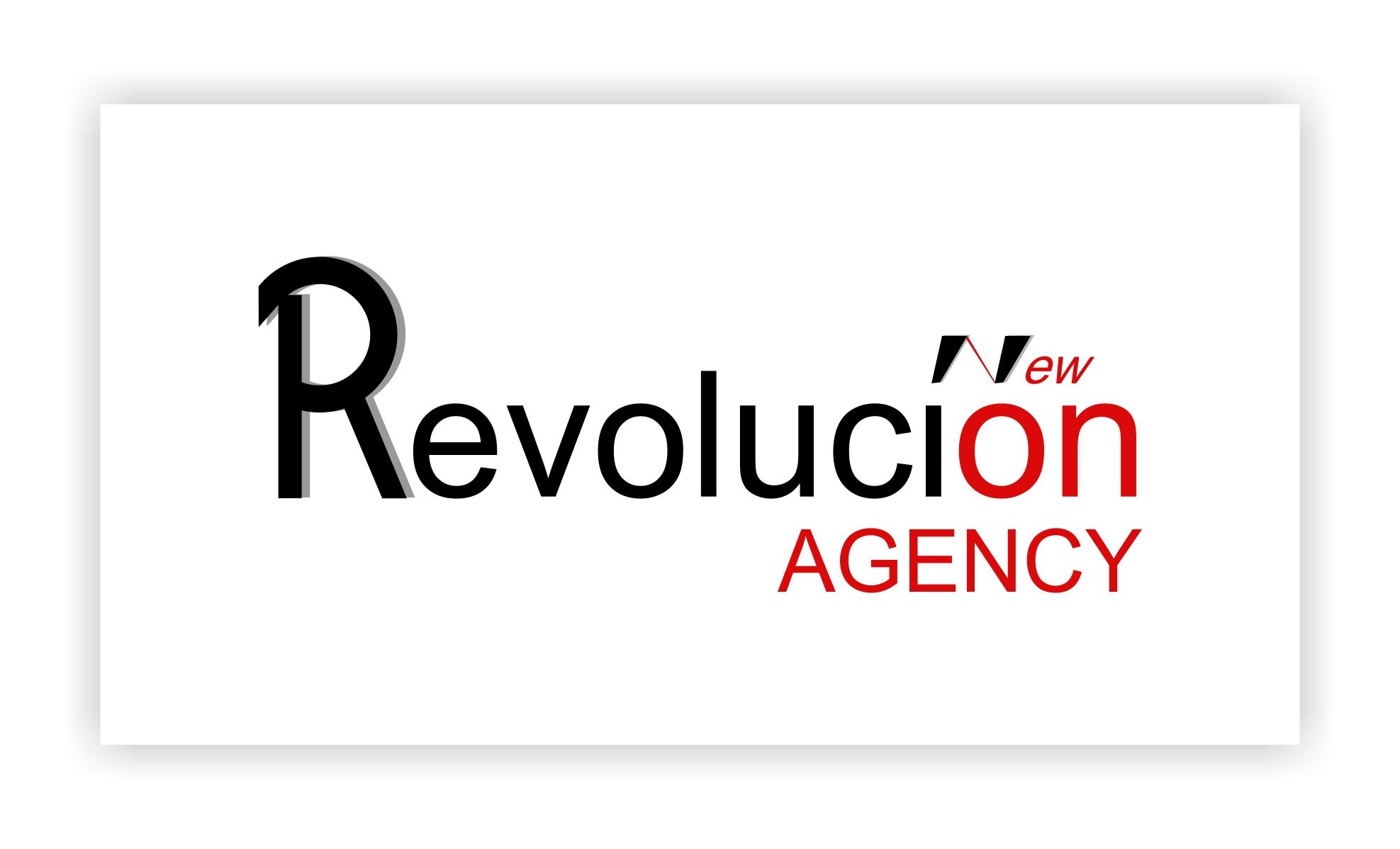 Разработка логотипа и фир. стиля агенству Revolución фото f_4fb8eea0d0318.jpg