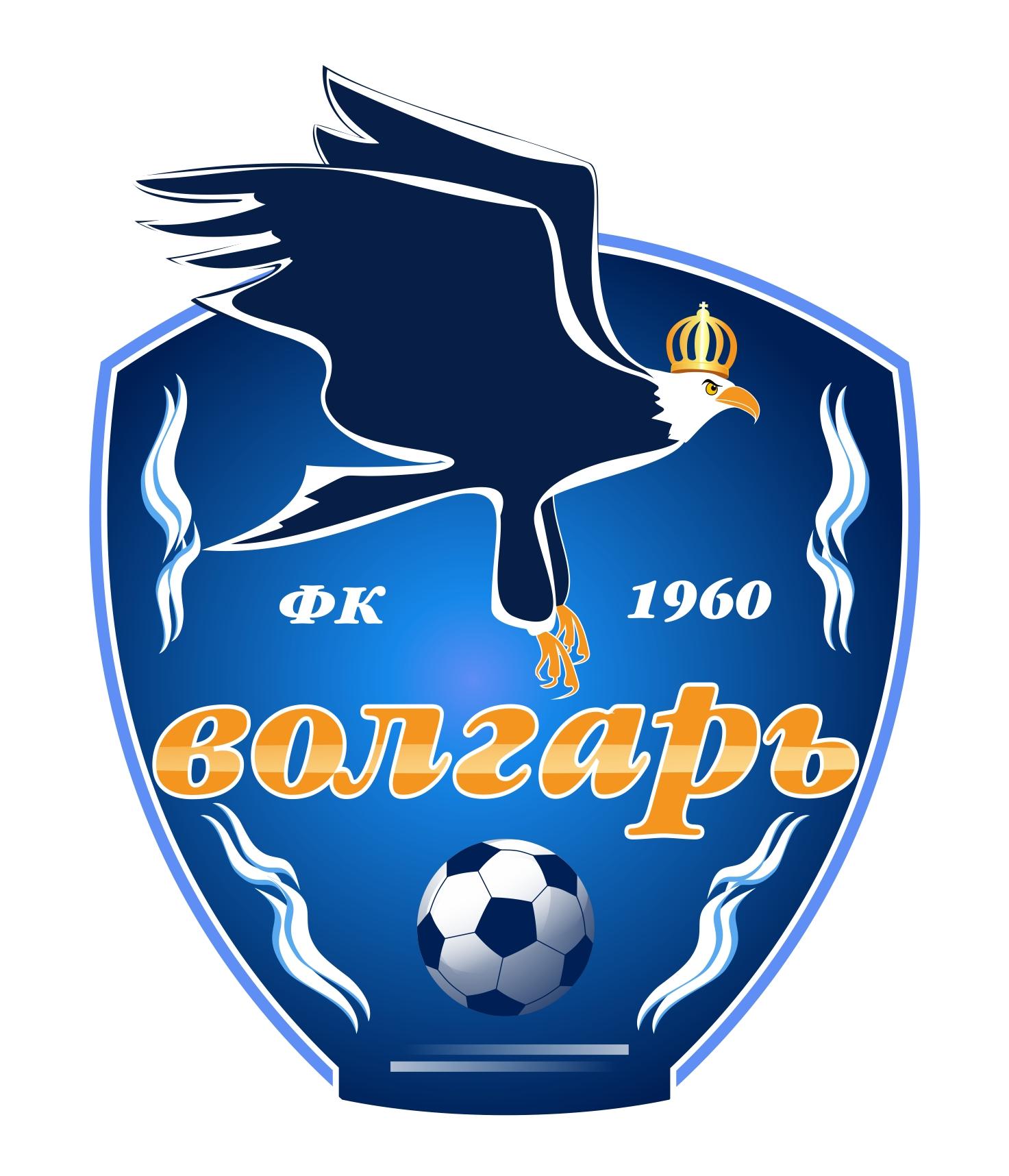 Разработка эмблемы футбольного клуба фото f_4fc28d8747dac.jpg