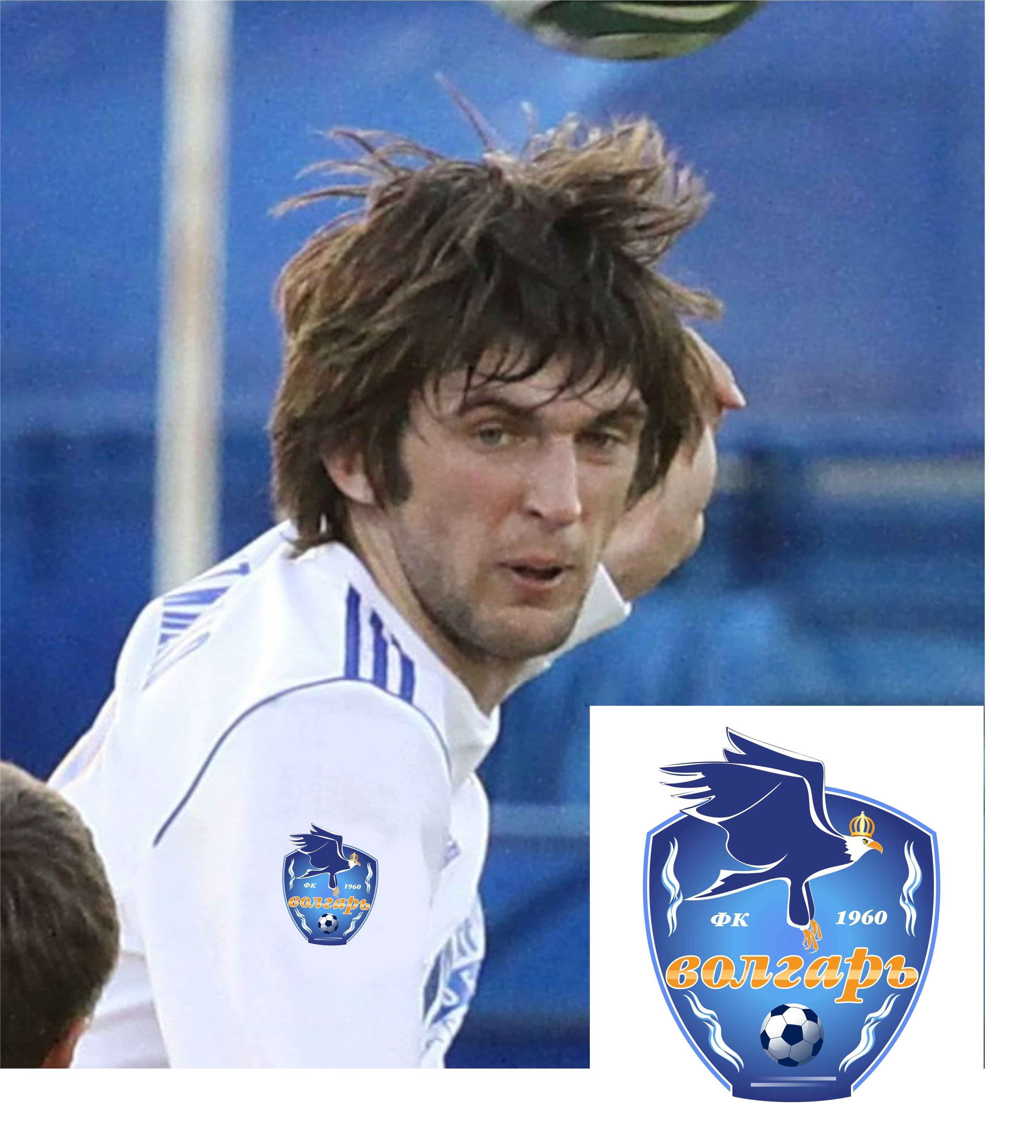 Разработка эмблемы футбольного клуба фото f_4fc295b65e045.jpg