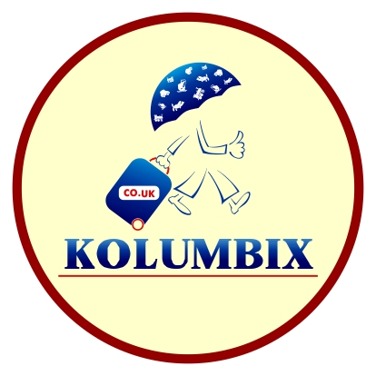 Kolumbix