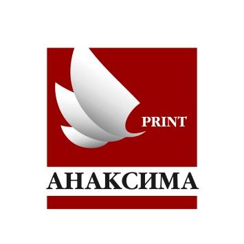 Анаксима2
