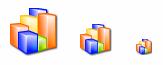 Главная иконка для Autoworks Ranker.