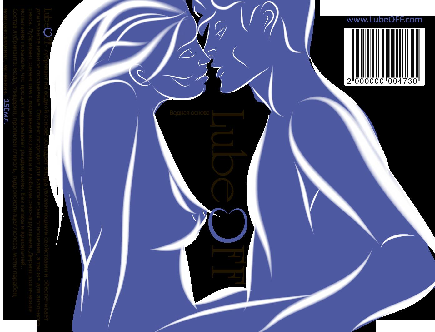 Разработка этикетки интимного геля смазки + брендбук. фото f_853586525b400fc6.png