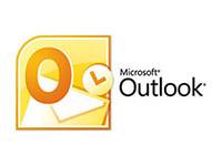 Создание шаблона письма для microsoft outlook для windows