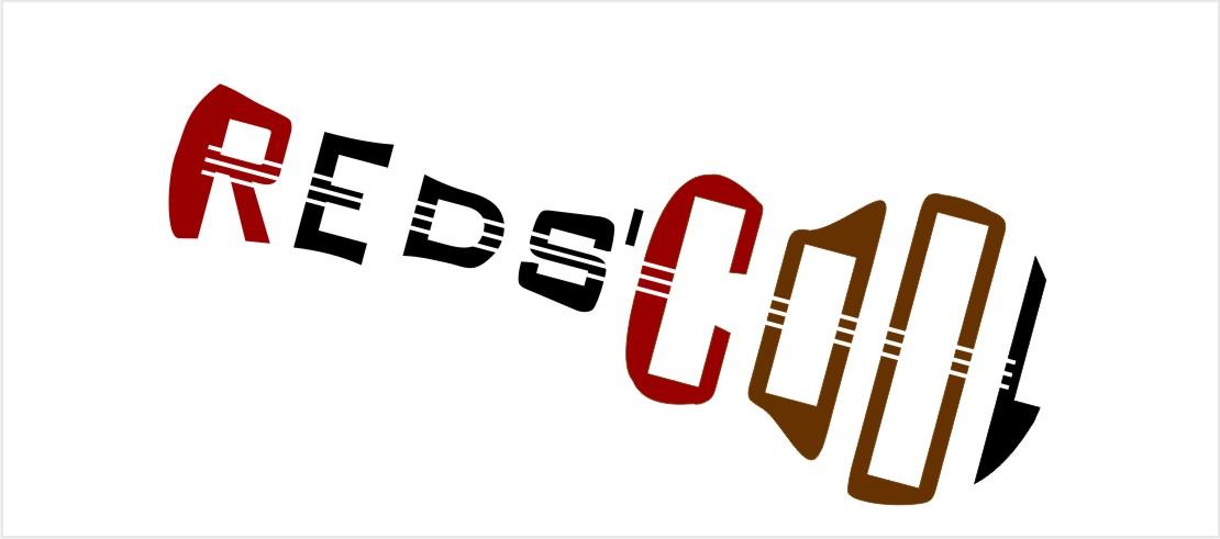 Логотип для музыкальной группы фото f_0205a4e398ff3628.jpg