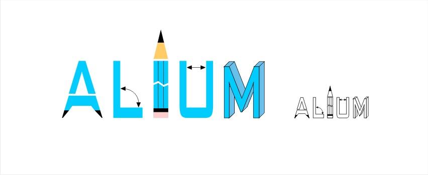 Логотип для дизайн студии фото f_08659e9bffd1ca34.jpg