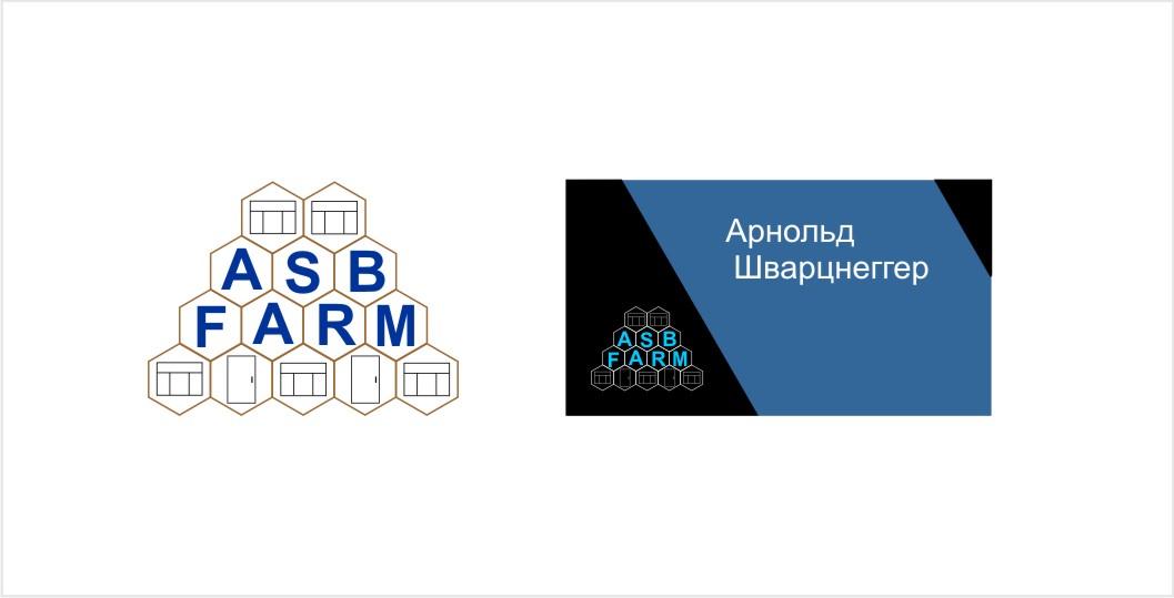 Разработка 3-4 видов логотипа фото f_1755a5cf5e7effc4.jpg